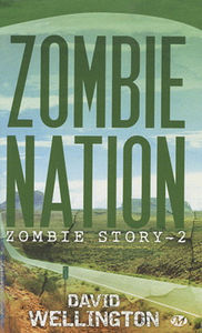zombie_nation