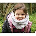 DSCN9204-tour-de-cou-snood-echarpe-foulard-enfant-fille-ado-adulte-femme-liberty-of-london-fausse-fourrure-synthetique-douce-owly-mary-du-pole-nord