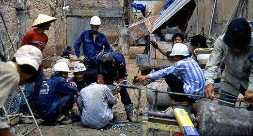 vietnam_ferroniers