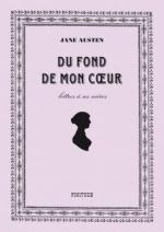 Jane-Austen-Du-fond-de-mon-coeur-233x330
