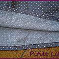 Pyjama Nanou IPE