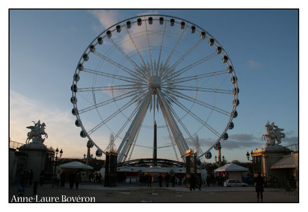 grande_roue_paris_044_copie