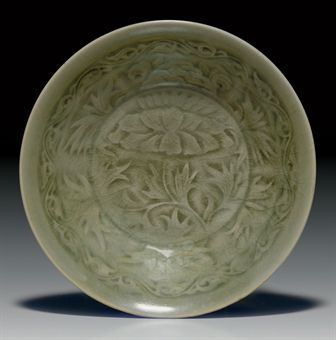 a_molded_yaozhou_celadon_bowl_song_jin_dynasty_12th_13th_century_d5347999h