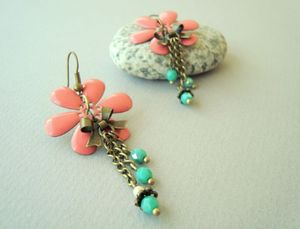 boucles-d-oreille-boucles-d-oreilles-rose-flower--1307855-1-bis-f95cd_big