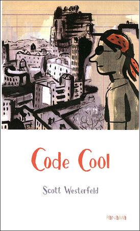 code_cool