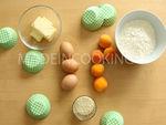 MinicakeAbricoBLOG1