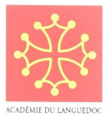 LogoAcademieLanguedoc3
