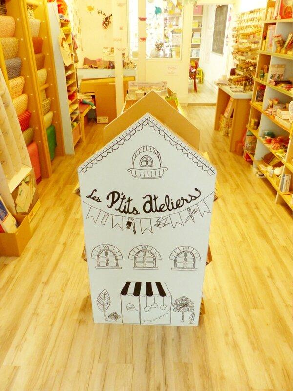 boutique-les-ptits-ateliers-nantes-03