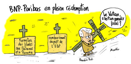 BNP_Paribas_redemption