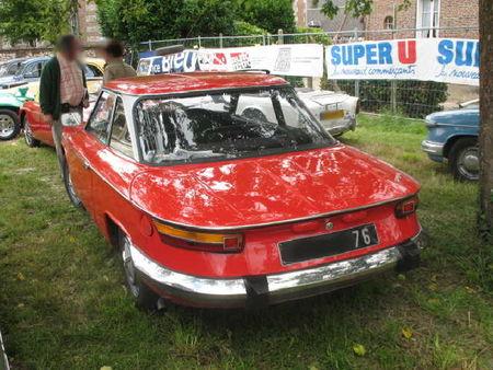 Panhard24ctar1
