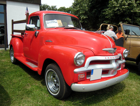 Chevrolet_pick_up_1954_01