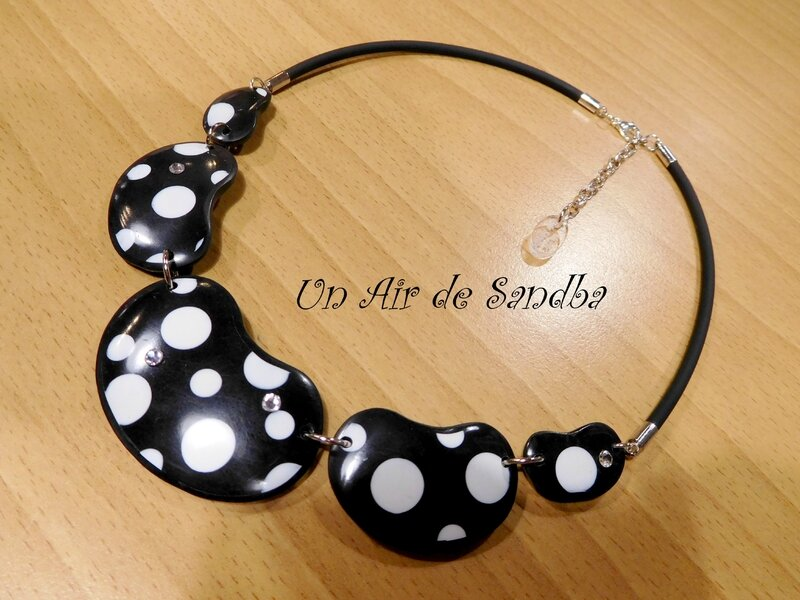 Collier Zapois (4)