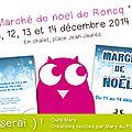 marche-noel-roncq-2014-salon-expo-affiche-planche-owly-mary-du-pole-nord