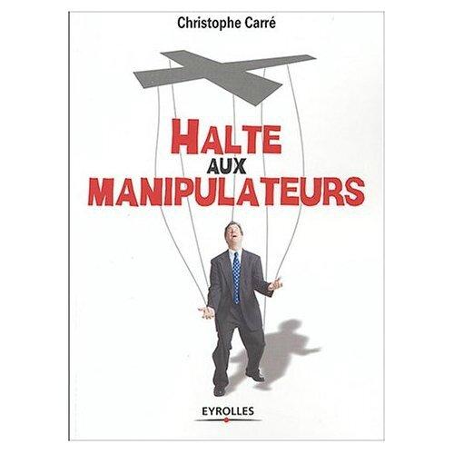 manipulation (3)