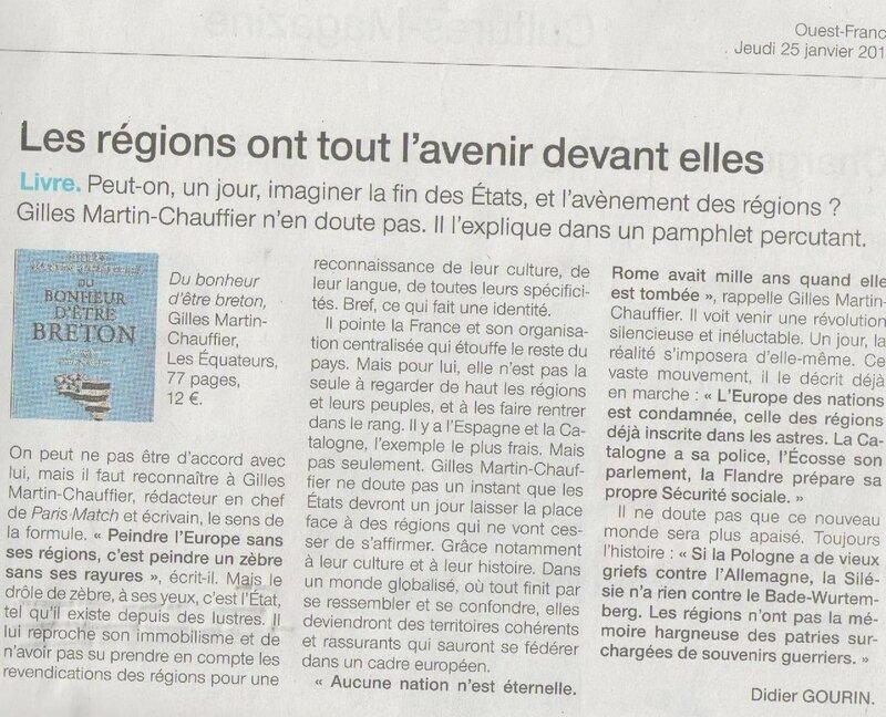 nationalisme_breton