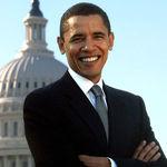Obama_photo3