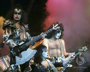 Kiss_pictures_1984_TS_3120_078_l