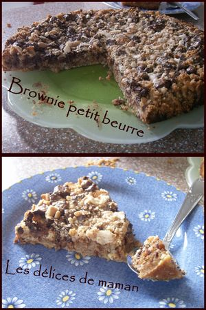 Copie_de_brownie_petit_beurre__10_