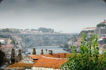 Symington-Graham-Porto-Douro-13