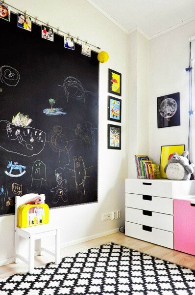 My-little-chambre-jaune-blanc-noir-4-398x600[1]