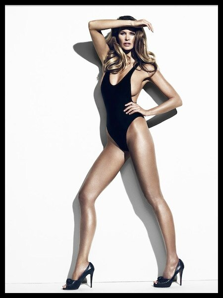the super elixir elle macpherson the body