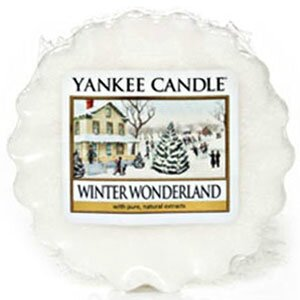 Yankee-Candle-Wax-Tart-Winter-Wonderland