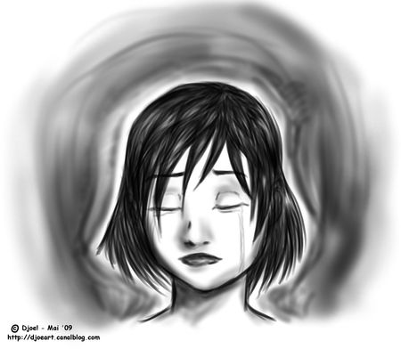 fille_triste_72dpi_copyright