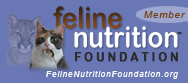 feline_nutrition_badge05_blue