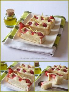 fondant_cheesecake__blancs_d_oeufs_