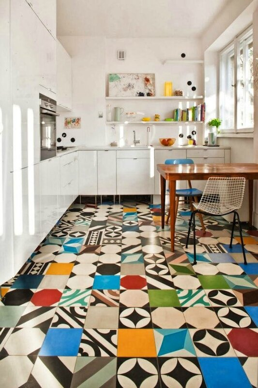 Purpura-Colorful-Tile-Kitchen-Remodelista