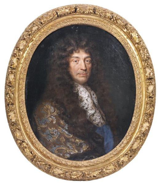 pierre_mignard_portrait_dit_du_marquis_de_pomponne_1370529807972170