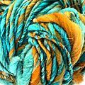 mermaidyarn6