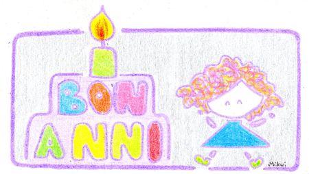 BonAnni001