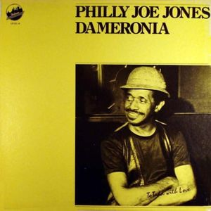 Philly_Joe_Jones___1982___To_Tadd_With_Love__Uptown_