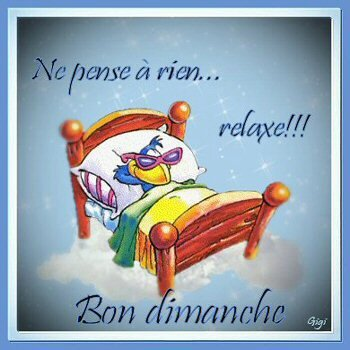 7 b dim relaxBPat