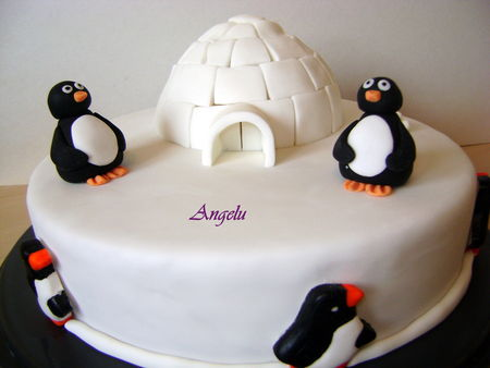Igloo_pingouins_013