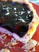 tarte conf cerise (5)