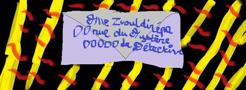 Mlle_Zvouldir_pa