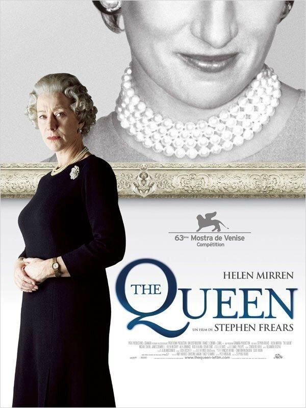 the_queen-6ae6b