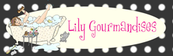 lilygourmandise