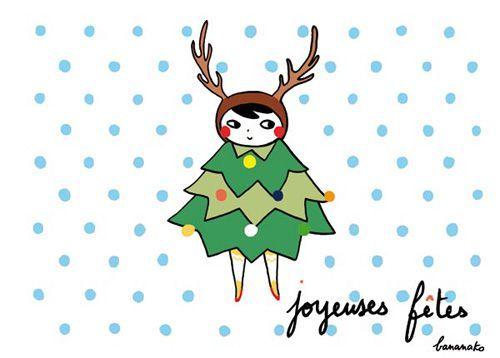 bananako_xmas_card_2011_