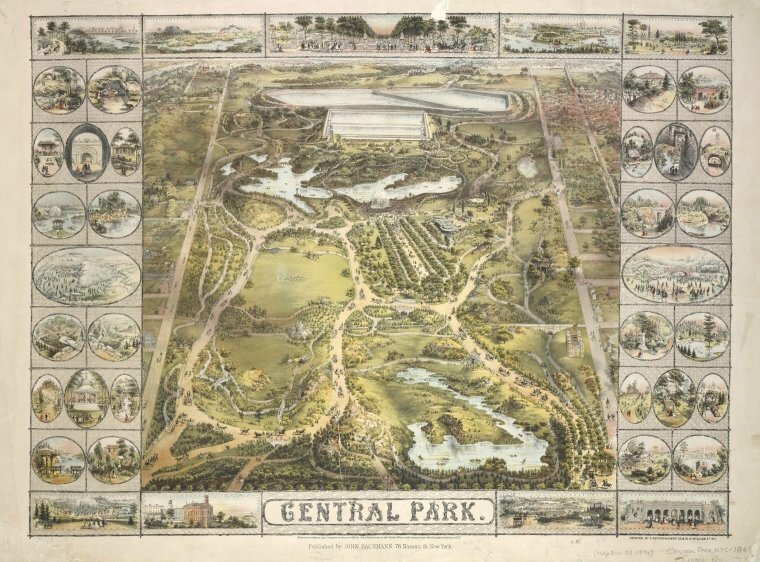 3-old_map_central_park
