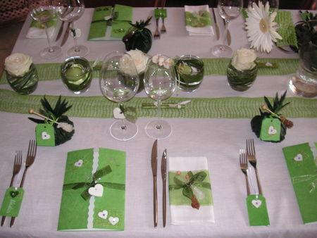 table_mariage_nadia_021