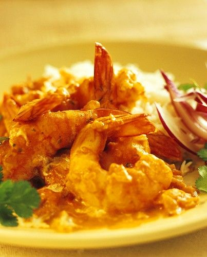 crevettes_curry