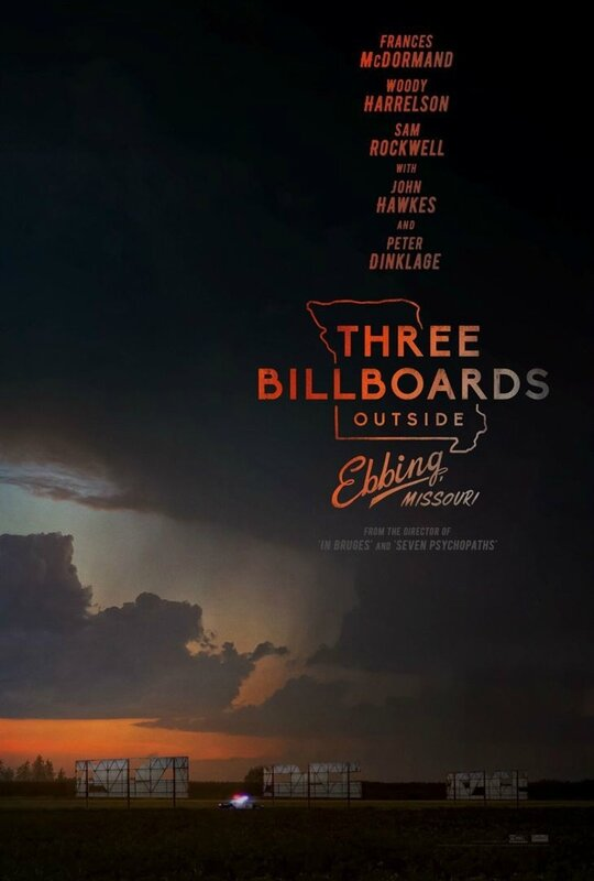 Three-Billboards-Affiche