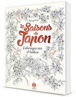 saisons-japon