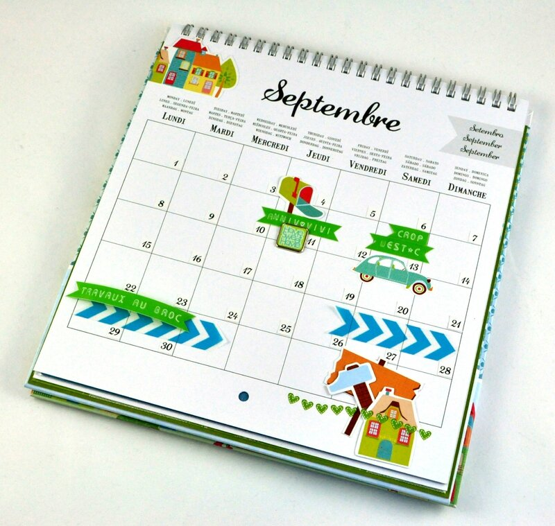 CALENDRIER_Home sweet home-DT Lilou (3)