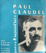 16 Claudel Perche