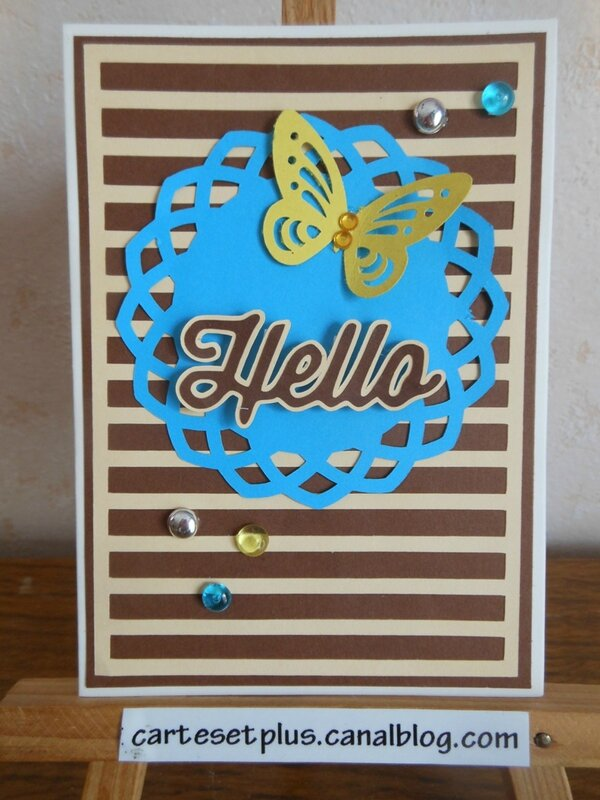 10 hello graphic bleu small