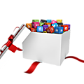 E-commerce : quand la vidéo contribue à engager le client